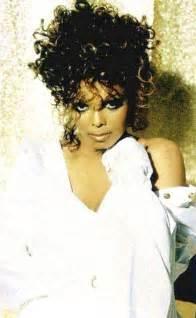 Janet Jackson 1993