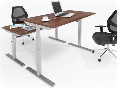 adjustable desks for standing or sitting uk sit to stand desk uk 100 lifespan treadmill desk my life