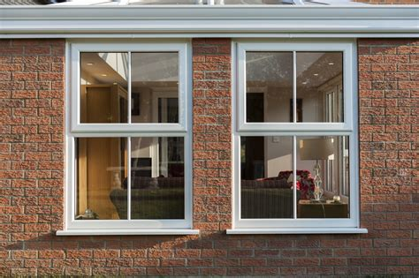 upvc windows  unbeatable prices   uk