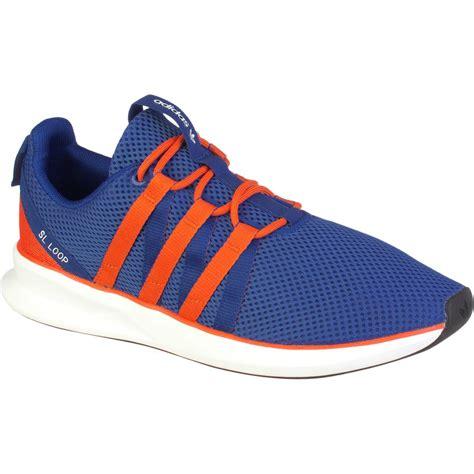 Adidas Sl Loop Racer Shoe  Men's Backcountrycom