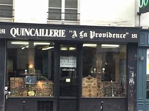 La Quincaillerie Paris : quincaillerie leclercq a la providence quincaillerie ~ Farleysfitness.com Idées de Décoration