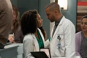 Grey's Anatomy Season 14 Episode 18 recap: Maggie and ...