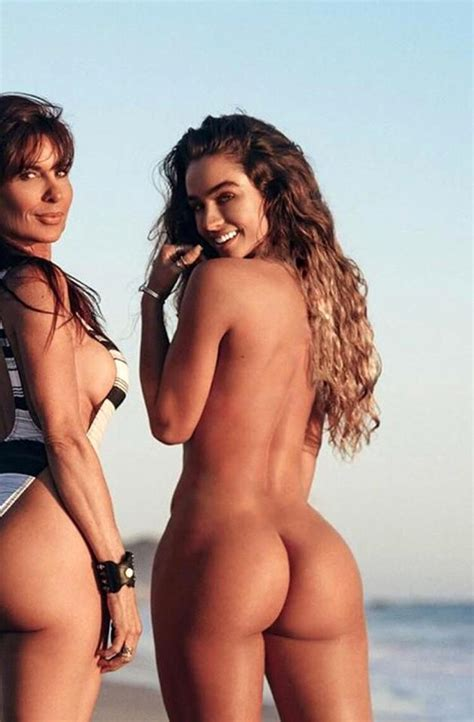 Sommer Ray Nude Leaked Private Pics And Sexy Shots Of Her