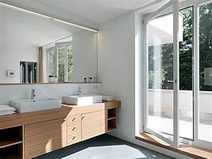 Gardinen Stuttgart Vaihingen : residential building baurmann d rr architekten germany ~ Michelbontemps.com Haus und Dekorationen