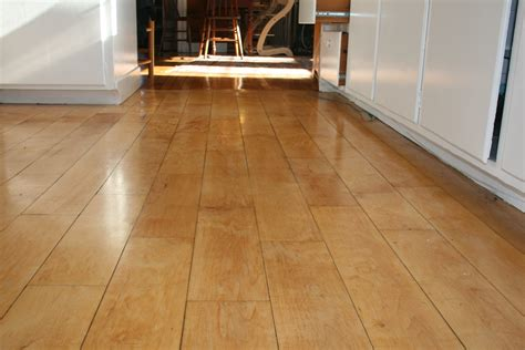 Buy Parquet, Laminate, Vinyl & Wooden Flooring Dubai