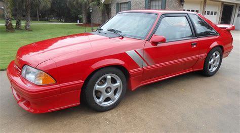 1991 Sc (91-0009sc) Offered On Ebay
