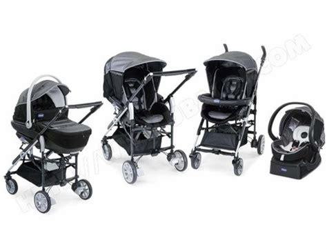 siège auto pour bébé chicco trio living tecna à prix discount livraison gratuite