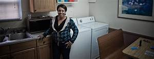 The Salvation Army USA - Housing and Homeless Services