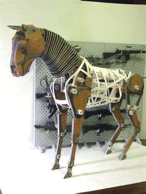 glue horses today vortex progress horse magic paper