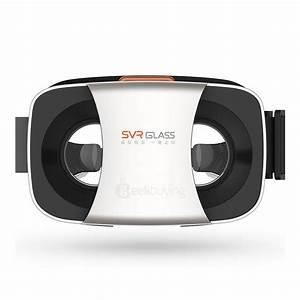 Cardboard Qr Code : cardboard qr code for virtual reality vr headset ~ Eleganceandgraceweddings.com Haus und Dekorationen