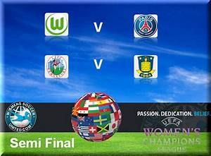 Semifinalistas en Champions | El Fútbol es Injusto... a Veces