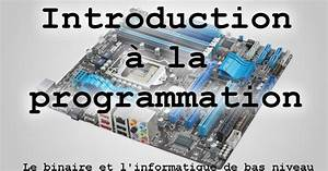 Exercices Et Td Corrig U00e9s Informatique Intiation  U00e0 L