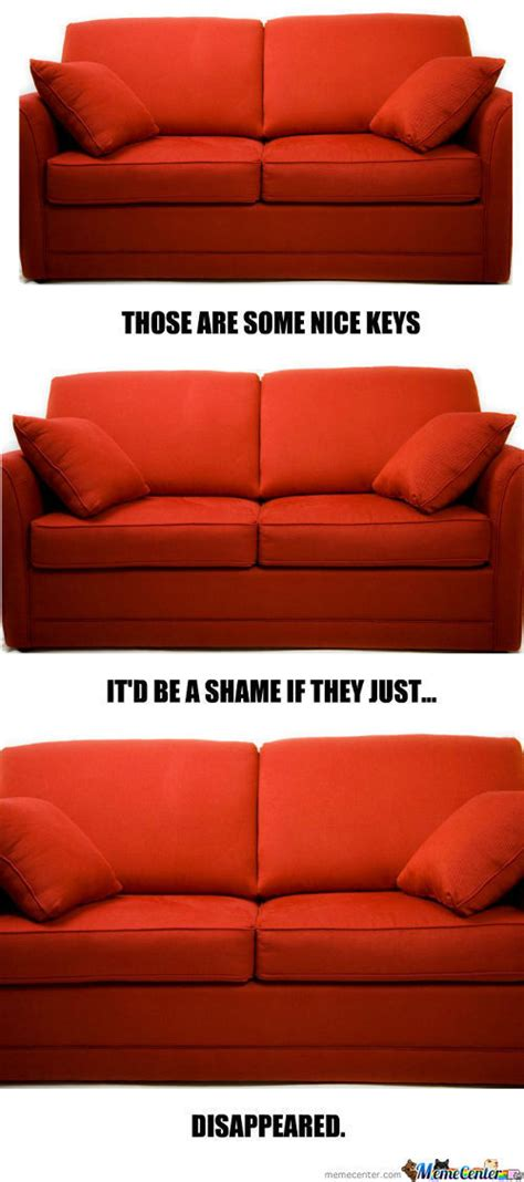 Couch Meme - couch memes best collection of funny couch pictures