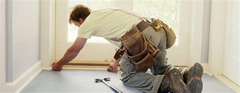 carpenter   quiz