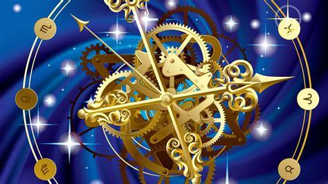 Signe astrologique, savez-vous ce que cela implique dans ...