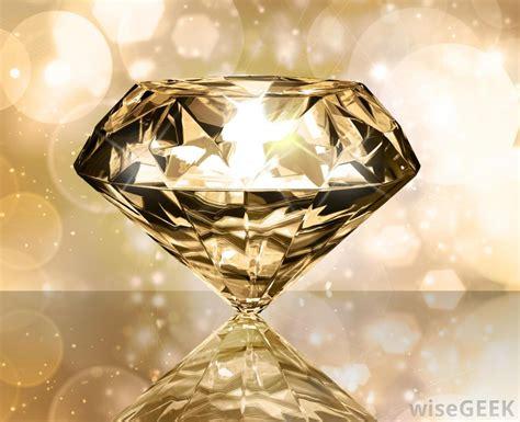 home design diamonds gold wallpaper wallpapersafari