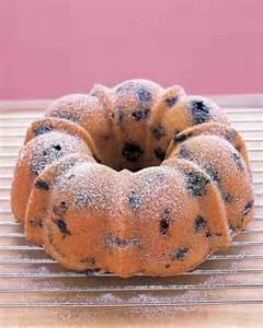 blueberry bundt cake blueberry lemon bundt cake recipe dishmaps