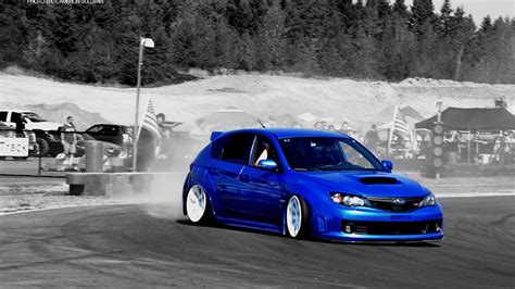 jdm subaru jdm wallpapers hd wallpapersafari