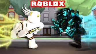 godspeed  savitar  roblox roblox  flash youtube