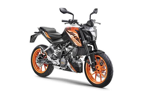 Check latest bajaj bike model prices fy 2019, images, featured reviews, latest bajaj news, top comparisons and upcoming. Bajaj Auto to transfer its stake in KTM to KTM Industrie?
