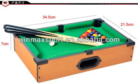 where to buy a pool table cheap pool table buy pool table used pool table for sale