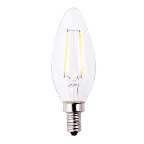 what are led light bulbs ecosmart 65w equivalent soft white br30 dimmable led light