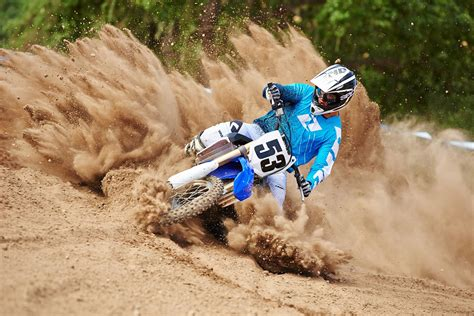 hd dirt bike wallpapers pixelstalknet