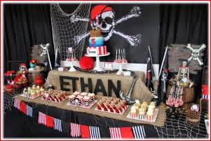kids pirate party pirate birthday party pirate party
