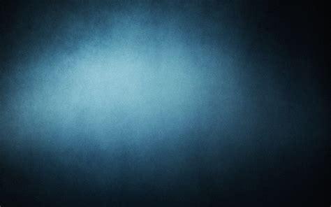 Darkness Background - WallpaperSafari