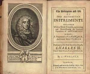 History of Computers and Computing, Mechanical calculators ...