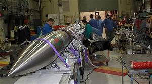 NASA-funded science rocket discovers mysterious X-ray ...
