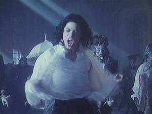Michael Jackson's Ghosts images HQ Ghosts HD wallpaper and ...