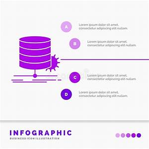 Algorithm  Chart  Data  Diagram  Flow Infographics
