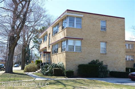 woodlawn ave apartments  rent  clifton