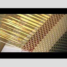 ゆっつら~と、佐賀市#22 伝統が織りなす雅な彩り 佐賀錦 Youtube