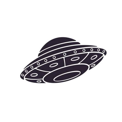 Ufo Illustrations, Royalty-Free Vector Graphics & Clip Art ...