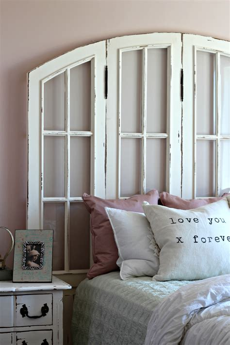 spectacular headboard alternatives
