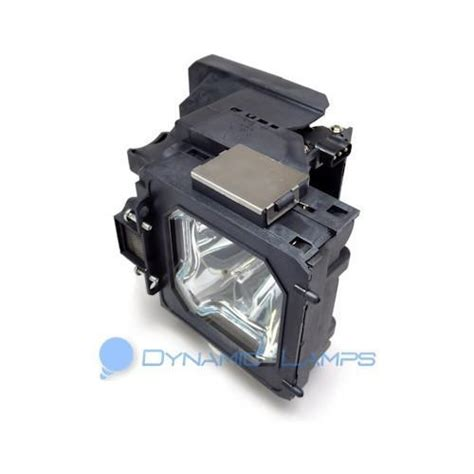 ekkv 116 replacement l for eiki projectors