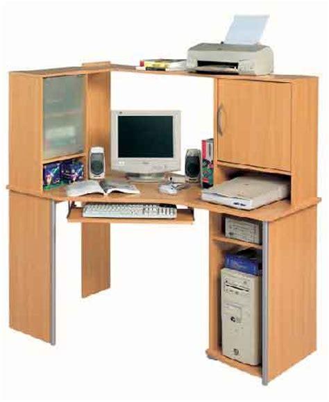 meuble bureau informatique but meubles informatiques maroc