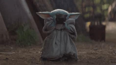 baby yoda fan theories  unlock  mystery