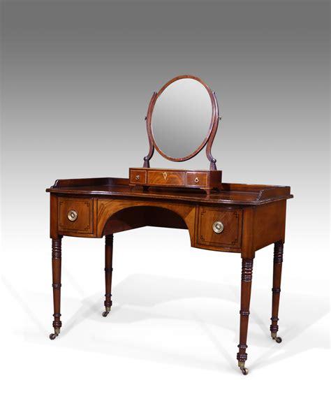 small corner cabinet antique dressing table regency dressing table mahogany