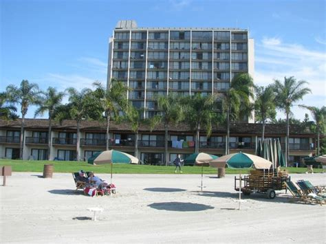 Catamaran Hotel San Diego Bed Bugs by Bay View Studio Picture Of Catamaran Resort Hotel And
