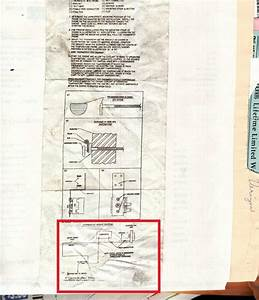 Help With Fan Wiring Diagram   Mg Midget Forum   Mg