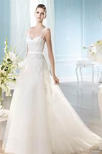 St patrick 2014 wedding dresses glamour bridal for St patrick wedding dress