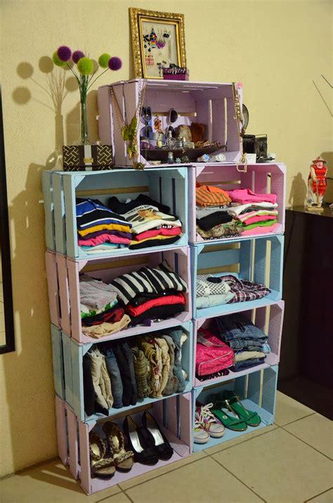 como hacer closet con materiales reciclado como hacer closet con materiales reciclado como hacer