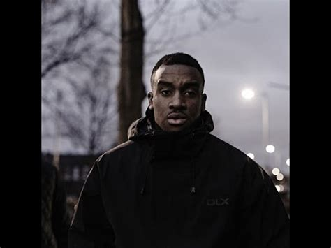 bugzy malone late night    lyrics youtube