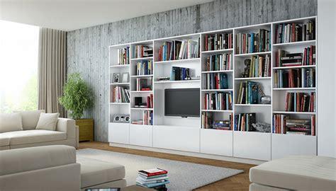 Möbel Konfigurieren by Massivholz Regal Konfigurator Massivholz Regal Immy Aus