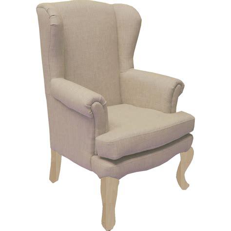 pouf pour chambre d ado awesome fauteuil de chambre ado pictures lalawgroup us