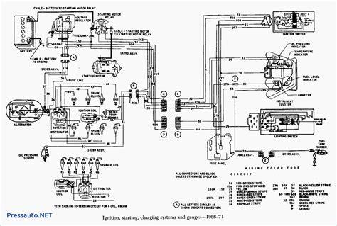 Chevy Wiring Diagram Distributor Untpikapps