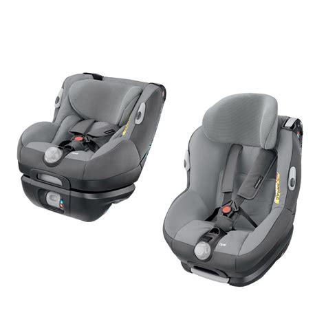opal de bébé confort siège auto groupe 0 1